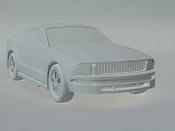 ford mustan gt500-3.jpg