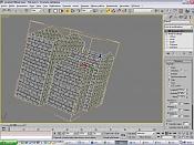 duda con modelado de splines-duda240407.jpg