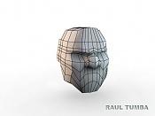akuma Gouki  Raul Tumba -akuma-raultumba-4.jpg