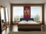 Dormitorio-dormitoriods1.jpg