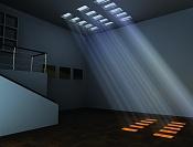 problema con lucernario-4-13-04-07.jpg