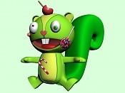 Nutty 3D, espero sugerencias y criticas-nutty-3d.jpg