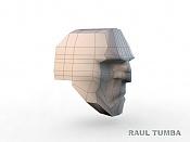 akuma Gouki  Raul Tumba -akuma-raultumba-5-2-2.jpg