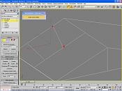 alinear vertices sobre linea inclinada-vertice.jpg