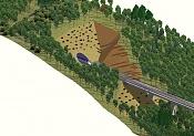 texturizar una montaña-3d.jpg