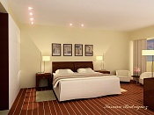 habitacion-habitaciontipo2.jpg