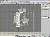 Patio  -captura_patio.jpg