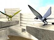 me ofresco en ayudas para ganar experiencia-dragones.jpg