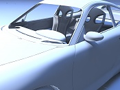 Porsche 911 GT3-render73.jpg
