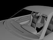 Porsche 911 gt3-render79.jpg