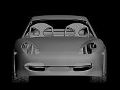 Porsche 911 GT3-render81.jpg