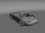 Porsche 911 gt3-render83.jpg