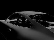 Porsche 911 gt3-render75.jpg