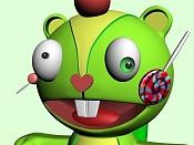 Nutty 3D, espero sugerencias y criticas-nutty-3d-ojos.jpg