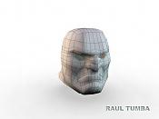 akuma Gouki  Raul Tumba -akuma-raultumba-6-1.jpg