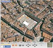 Ciudades en 3D en la guia telefonica QDQ-qdqmadrid.jpg