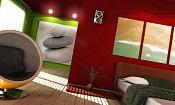 Interior Mexicano-dormitorio.jpg