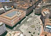 Ciudades en 3D en la guia telefonica QDQ-qdqmadrid02.jpg