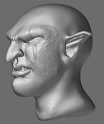 Goblin-zg7-perfil.jpg