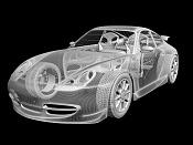 Porsche 911 GT3-render85.jpg