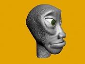 de los primeros organicos-alien1.jpg