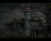 Matte painting creepy house-mattehousef.jpg