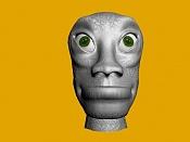 de los primeros organicos-alien2.jpg