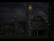 Matte painting creepy house-wip02.jpg