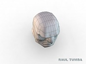 akuma Gouki  Raul Tumba -akuma-raultumba-7-3.jpg