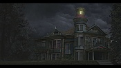 Matte painting creepy house-concepthouse.jpg