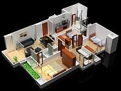 Melal Ray-edificio-1.jpg