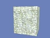 Definicion - Sampler de textura-text.jpg