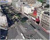 Ciudades en 3D en la guia telefonica QDQ-moulin.jpg