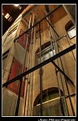 Fotos Urbanas-escalerahdri.jpg