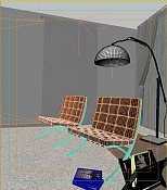 Loft Minimal-viewportuc3.jpg