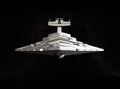 Destructor Star War-tk1.jpg