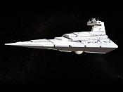 Destructor Star War-tk.jpg