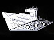 Destructor Star War-tk2.jpg