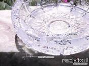 Identificando Superficies Mundo Real - Referencias-redpixel-m014-006.jpg