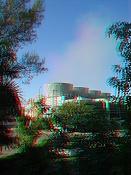 Foto 3D  anaglifas -cfe_nachicocom.jpg