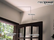 Identificando Superficies Mundo Real - Referencias-redpixel-m014-003.jpg