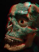 Foto 3D  anaglifas -craneo-jade_stodomingo_oax.jpg