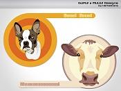 animals-s house-designs_by-herbiecans.jpg
