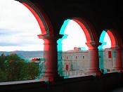 Foto 3D  anaglifas -stodomingo_oaxaca.jpg