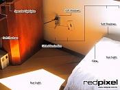 Identificando Superficies Mundo Real - Referencias-redpixel-m014-001.jpg
