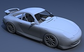 Porsche 911 gt3-render101.jpg
