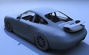 Porsche 911 GT3-render100.jpg