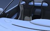Porsche 911 GT3-render97.jpg