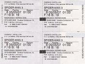 Spiderman 3-spidentra.jpg