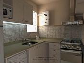 Cocina-cocina_santi_189.jpg